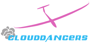 Clouddancers